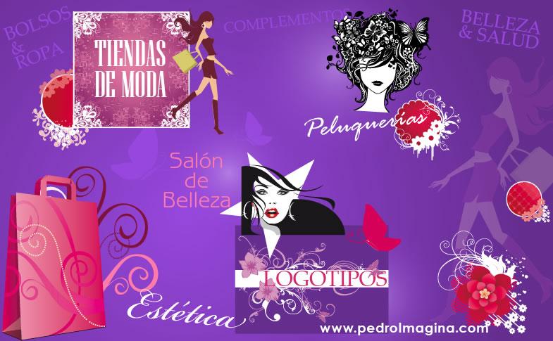 Diseno Web Publicidad Y Logotipos Para Boutiques Tiendas De Ropa